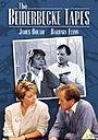Сериал «The Beiderbecke Tapes» (1987)