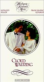 Фільм «Вальс в облаках» (1987)