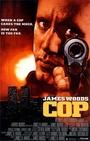 Фильм «Полицейский» (1987)