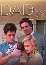 Фильм «Daddy» (1987)