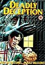 Фільм «Deadly Deception» (1987)
