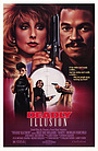Фільм «Смертельная иллюзия» (1987)