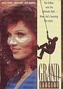 Фільм «Великое воровство» (1987)