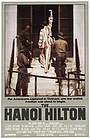 Фільм «Ханой Хілтон» (1987)
