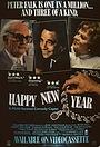 Фильм «С Новым Годом» (1986)