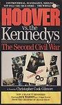 Сериал «Гувер против Кеннеди: Вторая гражданская война» (1987)