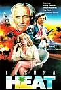 Фільм «Раскаленная лагуна» (1987)