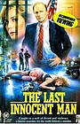 Фільм «Последний невиновный» (1987)