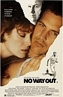 Фільм «Немає виходу» (1987)