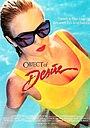 Фильм «Object of Desire» (1990)