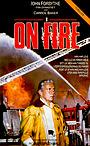 Фильм «В огне» (1987)