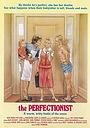 Фильм «Перфекционист» (1987)