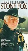 Фільм «Stone Fox» (1987)