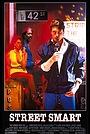 Фільм «Уличный парень» (1987)
