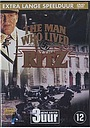 Фільм «The Man Who Lived at the Ritz» (1989)