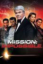Сериал «Миссия невыполнима» (1988 – 1990)