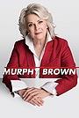 Сериал «Мерфи Браун» (1988 – 2018)