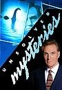 Сериал «Неразгаданные тайны» (1988 – 2002)