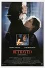 Фільм «Зраджений» (1988)