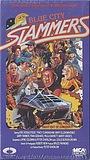 Фільм «Blue City Slammers» (1988)