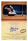 Фильм «Blueberry Hill» (1988)