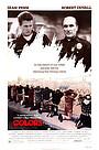 Фильм «Цвета» (1988)