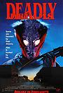 Фильм «Смертельные сны» (1988)
