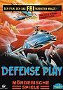 Фільм «Defense Play» (1988)
