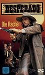 Фільм «Desperado: Avalanche at Devil's Ridge» (1988)