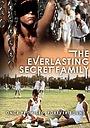 Фільм «Вечная тайна семьи» (1988)