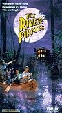 Фильм «Речные пираты» (1988)
