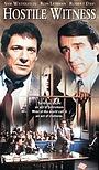 Фильм «Terrorist on Trial: The United States vs. Salim Ajami» (1988)