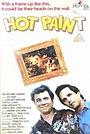 Фильм «Hot Paint» (1988)