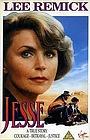Фільм «Jesse» (1988)