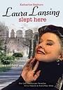 Фильм «Лаура Лэнсинг спала здесь» (1988)