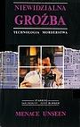 Серіал «Menace Unseen» (1988)