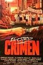 Фільм «El otro crimen» (1988)
