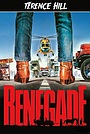 Фільм «Ренегат» (1987)