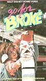 Фильм «Save the Dog!» (1988)