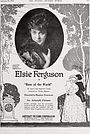 Фільм «Rose of the World» (1918)