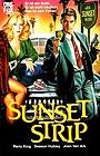 Фильм «Shakedown on the Sunset Strip» (1988)