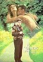 Фільм «Солдатская история» (1988)