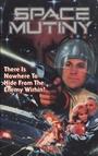 Фильм «Мятеж в космосе» (1988)