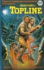 Фильм «Высшая черта» (1988)