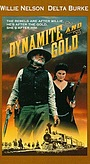 Фільм «Where the Hell's That Gold?!!?» (1988)