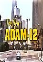 Серіал «Адам 12» (1990 – 1991)
