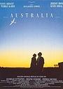 Фильм «Австралия» (1989)