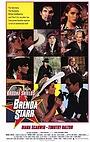 Фільм «Бренда Старр» (1989)