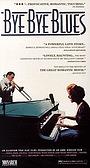 Фільм «Bye Bye Blues» (1989)