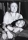 Фильм «Кессиди» (1989)